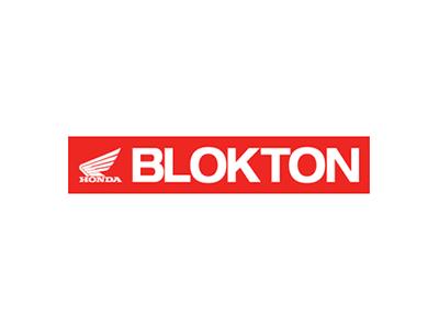 Blokton