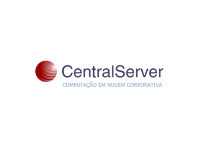 CentralServer