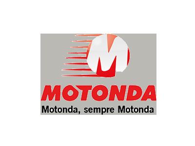 Motonda