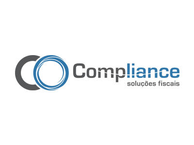 Compliance Fiscal Logo